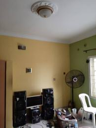 House for sale Lekki Garden 3 By Lagos Business School Lekki Phase 2 Lekki Lagos