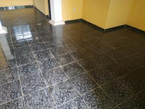 1 bedroom mini flat  Flat / Apartment for rent New London Estate Barowa Egbeda Alimosho Lagos