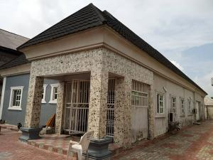 2 bedroom Mini flat Flat / Apartment for rent Airport road Warri Delta