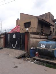 10 bedroom Semi Detached Duplex House for sale Off Seriki Aro Obafemi Awolowo Way Ikeja Lagos