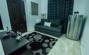 1 bedroom mini flat  Flat / Apartment for shortlet Lekki phase 1 Lekki Phase 1 Lekki Lagos