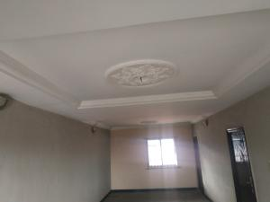 3 bedroom Flat / Apartment for rent Peace Estate Ajao Estate Isolo Lagos