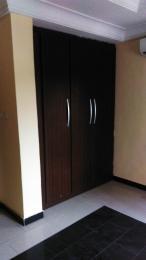 3 bedroom Flat / Apartment for rent Jabi abuja Jabi Abuja