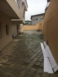 3 bedroom Flat / Apartment for rent Off Admarity road Lekki Phase 1 Lekki Lagos
