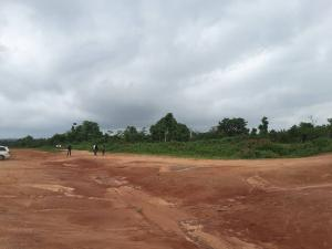 Mixed   Use Land Land for sale After Apo mechanic,along the new Apo Kabusa Express Way Apo Abuja