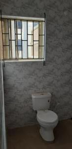 3 bedroom Terraced Duplex House for rent FALOLU OFF ABINA CLOSE. Ogunlana Surulere Lagos