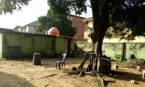 Mixed   Use Land Land for sale Emily Akinola Street,  Akoka Yaba Lagos