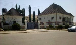 2 bedroom Blocks of Flats House for sale  Extension 3, By Living Faith Church,  Kubwa Abuja