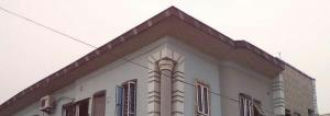4 bedroom Detached Duplex House for sale Off Berger, Arepo Ogun