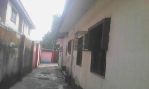3 bedroom Semi Detached Bungalow House