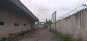 Commercial Property for rent Oshodi, Lagos, Lagos Oshodi Lagos