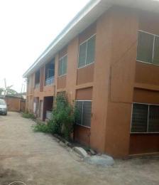3 bedroom Flat / Apartment for rent Ibadan South West, Ibadan, Oyo Akobo Ibadan Oyo - 0
