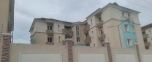 3 bedroom Flat / Apartment for shortlet  Riveira Court,  Osapa london Lekki Lagos