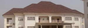 Hotel/Guest House Commercial Property for sale Near Next Cash 'n' Carry; Kado Abuja