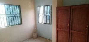 2 bedroom Self Contain Flat / Apartment for rent Ibadan South West, Ibadan, Oyo Oluyole Estate Ibadan Oyo - 0