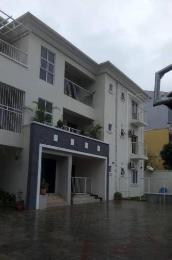 5 bedroom Terraced Duplex House for rent Ibm Haruna Crescent; Utako Abuja