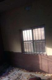 Self Contain Flat / Apartment for rent - Ibafo Obafemi Owode Ogun