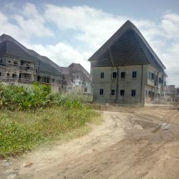 Residential Land Land for sale Jahi Jahi Abuja