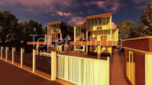 2 bedroom Flat / Apartment for sale Plot 494,Mabushi District Mabushi Abuja