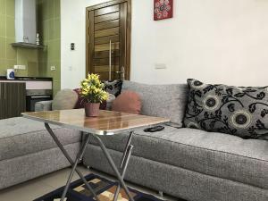 1 bedroom mini flat  Flat / Apartment for shortlet - Ligali Ayorinde Victoria Island Lagos - 1