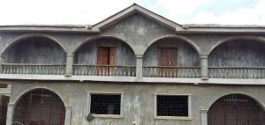 6 bedroom House for rent Igando/Ikotun, Lagos Ikotun/Igando Lagos