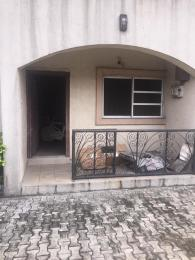 3 bedroom Blocks of Flats House for rent Isreal Street,Power Encounter Location East West Road Port Harcourt Rivers