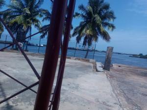 Commercial Property for sale Beachland Estate, off Oshodi/Apapa express way Apapa road Apapa Lagos