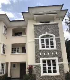 5 bedroom House for sale Wuse 2, Abuja Wuse 2 Abuja
