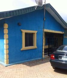 3 bedroom House for sale Nbora, Abuja Nbora Abuja