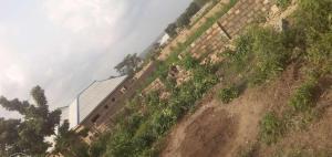 Land for sale Abeokuta South, Abeokuta, Ogun State Abeokuta Ogun