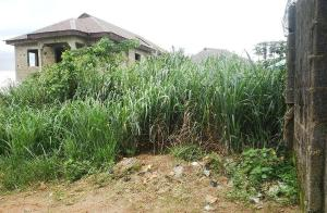 Land for sale Ogun Waterside, Ogun Ogun Waterside Ogun