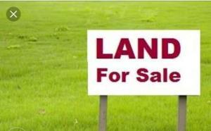 Land for sale Ibadan, Oyo, Oyo Akobo Ibadan Oyo - 0