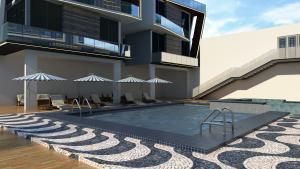 3 bedroom Flat / Apartment for sale Water Coperation Drive Off   Ligali Ayorinde Victoria Island Lagos