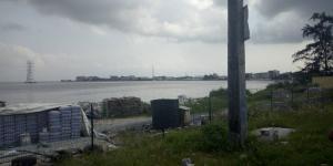 10 bedroom Joint   Venture Land Land for sale Admiralty Way Lekki Phase 1 Lekki Lagos