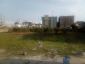 Joint   Venture Land Land for sale Off Daniya Natalia Street Lekki phase I Lekki Phase 1 Lekki Lagos