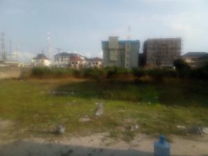 4 bedroom Joint   Venture Land Land for sale Off Ganiya Natalia Street Lekki Phase I Lekki Phase 1 Lekki Lagos