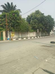 Joint   Venture Land Land for sale Idowu Martins  Victoria Island Lagos