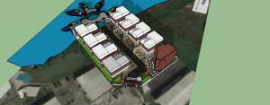 Joint   Venture Land Land