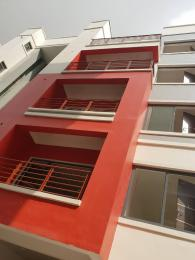 3 bedroom Flat / Apartment for sale Palace Road, Oniru Victoria Island Extension Victoria Island Lagos
