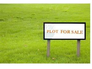 Joint   Venture Land Land for sale Bourdillon Ikoyi Lagos