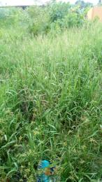 Joint   Venture Land Land for sale OLOGOLO  Ologolo Lekki Lagos