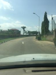 Joint   Venture Land Land for rent Lifecamp Gwarimpa 1 Life Camp Abuja