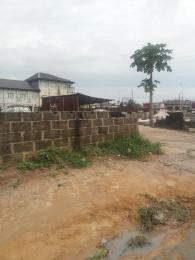 Land for sale Gbalaja Woji Port Harcourt Rivers
