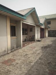 2 bedroom Flat / Apartment for rent Sen. George Skibor Street Trans Amadi Port Harcourt Rivers
