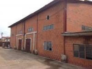 Factory Commercial Property for sale Ago palace Okota Lagos