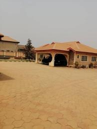 4 bedroom Detached Bungalow House for sale Elebu Oluyole Estate Ibadan Oyo