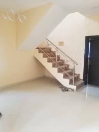 5 bedroom Detached Duplex House for sale Chevy estate, Lagos chevron Lekki Lagos