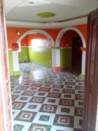 3 bedroom Flat / Apartment for rent Ebute Ikorodu Lagos