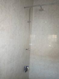2 bedroom Flat / Apartment for rent Ebute meta east Ebute Metta Yaba Lagos