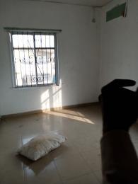 2 bedroom Flat / Apartment for rent Apata street Shomolu Shomolu Lagos